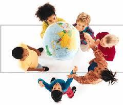 Screening per l'autismo, l' influenza di lingue e culture diverse