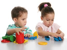 fMRI e imitazione, nuovi studi sull'autismo