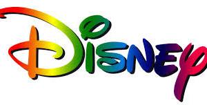 Cartoni animati Disney, ecco come aiutano l'autismo
