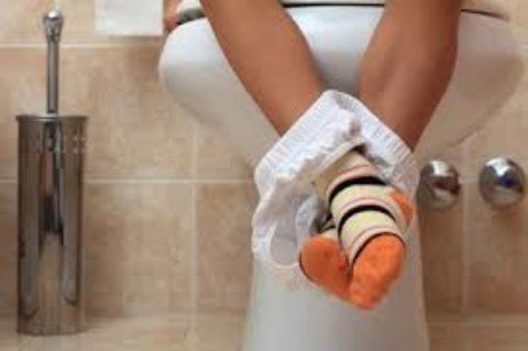 Toilet Training, come insegnare l'uso del bagno ai bambini con autismo