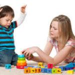 #sipuòfare, il gioco nell'ASD