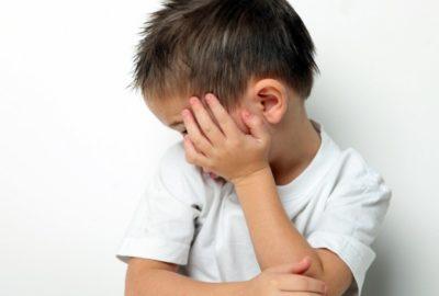 Allarme dal Congresso SINPIA: servizi per disturbi neuropsichici in età evolutiva in calo