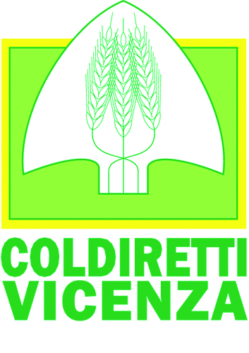 Coldiretti_vicenza copia