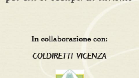Incontro di in-formazione sull'autismo per chi si occupa di turismo – Vicenza 6 ottobre 2014