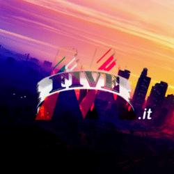 FiveM – la migliore piattaforma multiplayer