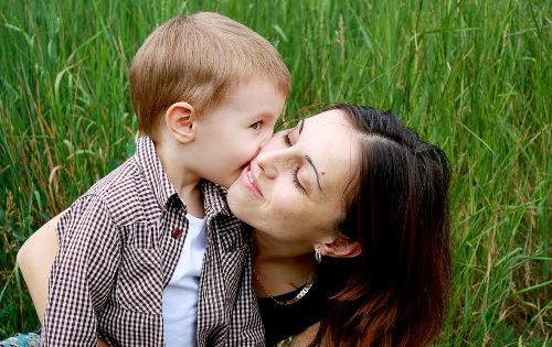 Terapia dai 6 mesi di vita: Early Start Denver Model