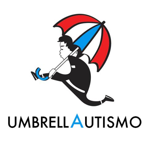 Associazione Umbrella Onlus, un nuovo centro di ricerca e trattamento per bambini con ASD