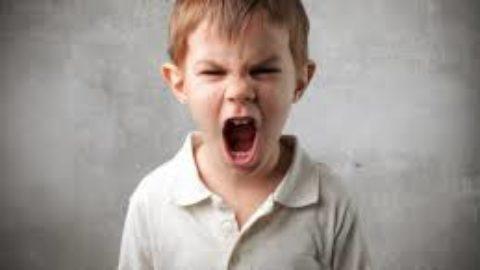 Genova, bimbo di 9 anni costretto a cambiare scuola perche' autistico