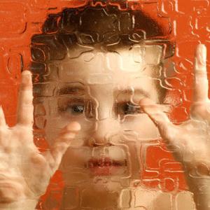 Ha lasciato il segno, quell'intervento sull'autismo!