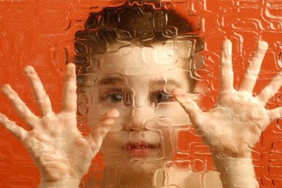 Autismo, in Toscana 700 mila euro all'anno per la formazione