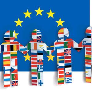 Partito oggi il più grande progetto europeo a favore delle persone con autismo