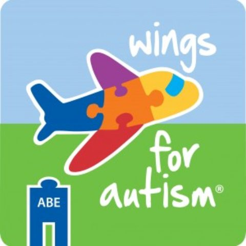 Autismo e aeroplani, due storie diverse