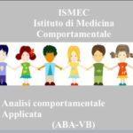 LEZIONE NUMERO 1: Introduzione all'ABA/VB (29 Giugno 2015)