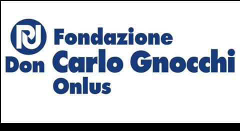 Ausili per disabili, 30 anni di ricerca della Fondazione don Gnocchi: 20 mila casi valutati