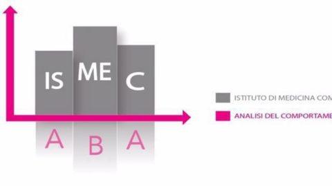 """PROGETTO """"TUTTI PER L'ABA, ABA PER TUTTI!"""" LEZIONE NUMERO 4: Introduzione all'ABA/VB (20 Luglio 2015)"""