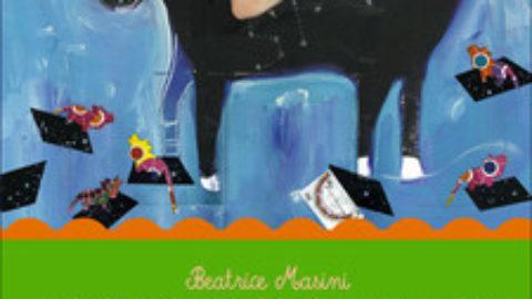Siate gentili con le mucche – La storia di Temple Grandin