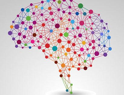 Nuove scoperte genetiche suggeriscono che non esista un cut-off naturale per le condizioni dello Spettro Autistico.