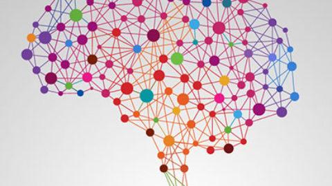 Luce sul paradosso della creatività delle persone Autistiche – Le persone nello Spettro Autistico Lieve ed il pensiero divergente