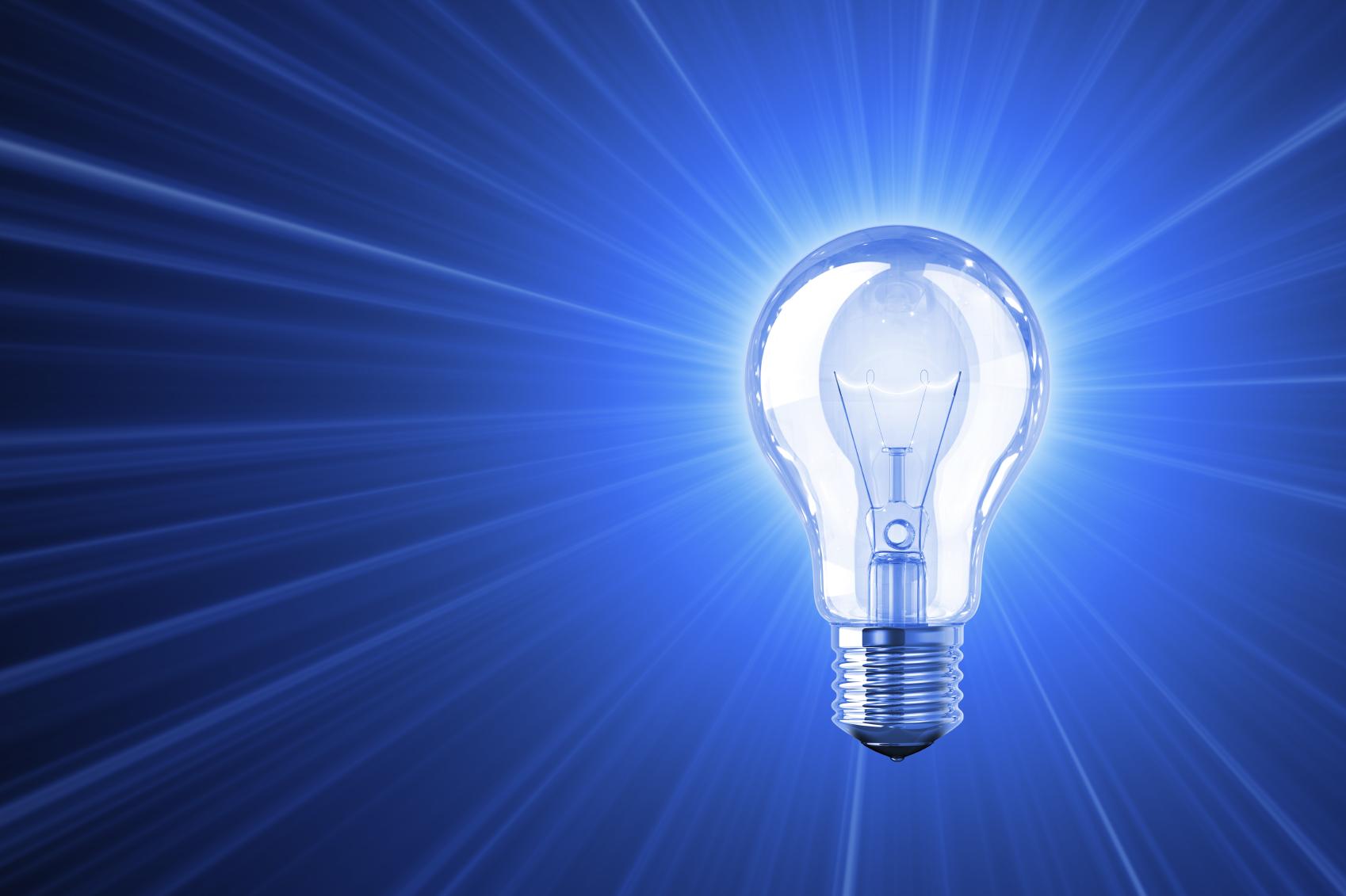 """Il progetto """"Una luce sull'autismo"""""""