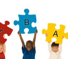 Insegnante di sostegno e ABA per l'autismo