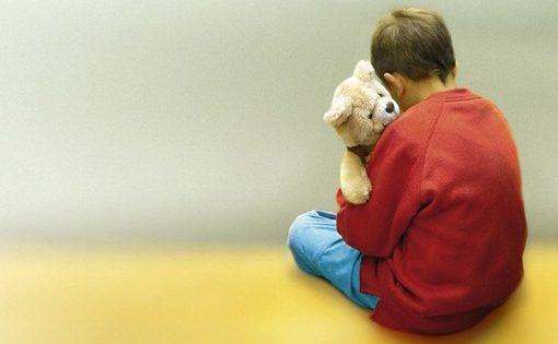 """Corsi autismo: """"Strategie di intervento sull'autismo"""" Cuneo"""