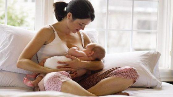 Un po' di chiarezza su allattamento e autismo