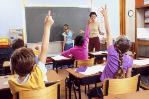 """Diario giornaliero"""": registrazione delle attività degli alunni con  disabilità e comunicazione con le famiglie"""