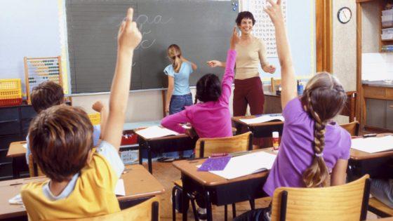 """""""Diario giornaliero"""": registrazione delle attività degli alunni con  disabilità e comunicazione con le famiglie"""