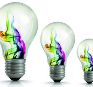 Facciamo chiarezza su creatività e autismo