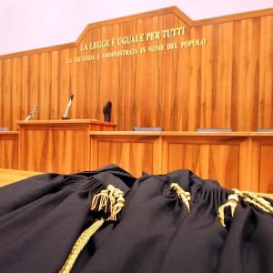 Bambino autistico in casa famiglia: il giudice emette il secondo decreto