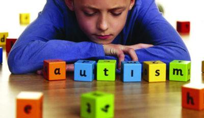 autismo, 106 centri nelle scuole di tutta italia