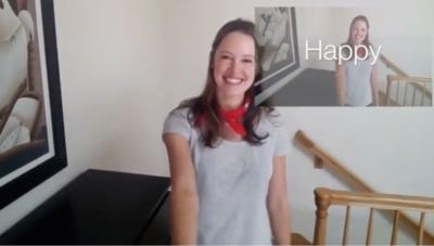 Google Glass per aiutare l'autismo