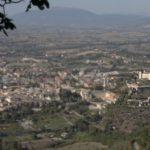 Autismo Eventi: weekend a Spoleto su autismo e prima infanzia