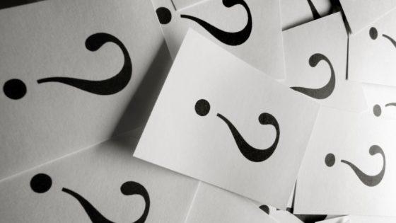 Autismo: Come chiedere aumento ore di sostegno