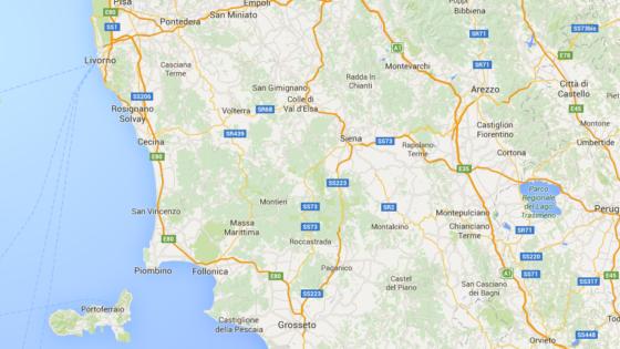 Eventi autismo: meeting internazionale a Rocca Salimbeni