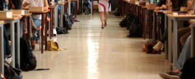 Autismo: Rientro a scuola e TAR