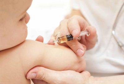 Vaccini: favorevoli o contrari? (Entra e rispondi al sondaggio)