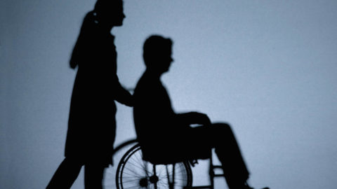 Petizione per garanzia lavoro a famiglie con handicap grave