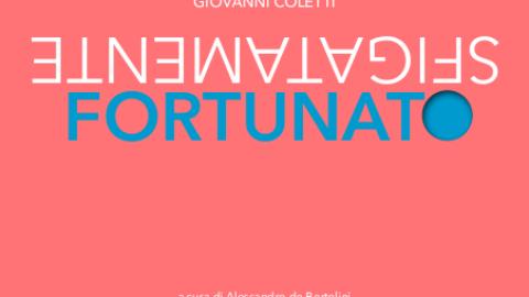"""Autismo: dal Trentino un libro per dire che """"Se ce l'ho fatta io, potete farcela anche voi"""""""