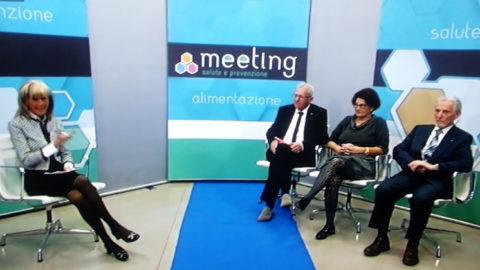 Autismo: in Trentino realtà fatta da università, sociale e startup