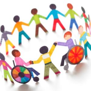 Dalla retorica dell'integrazione alla cultura dell'inclusione