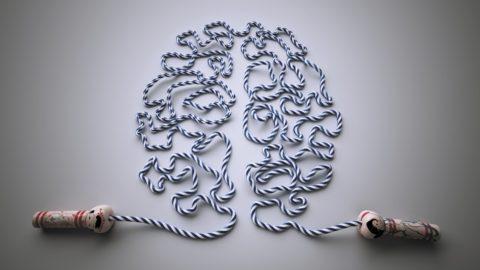Autismo e PCB possibile correlazione