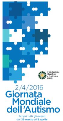 Fondazione Bambini e Autismo ONLUS – Italia