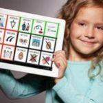 Identificazione precoce dell'Autismo
