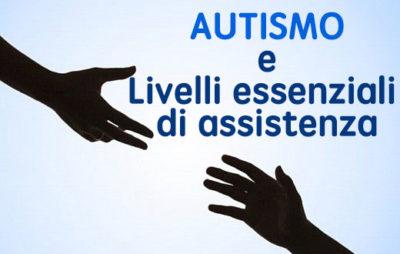 Via libera ai nuovi Livelli essenziali di assistenza (Lea)