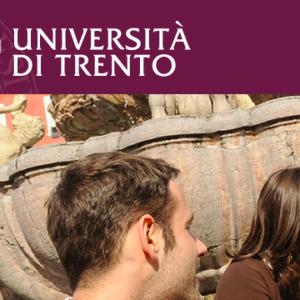 Autismo: in Trentino la nuova edizione del master sui disturbi dello spettro autistico