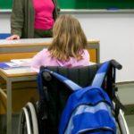 Nuovo esame di terza media: per alunni disabili avere la licenza sarà più difficile