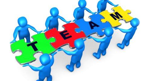 Autismo: l'importanza di un approccio interdisciplinare