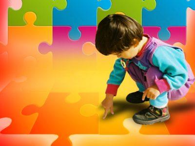 Autismo: consapevoli e coerenti sempre
