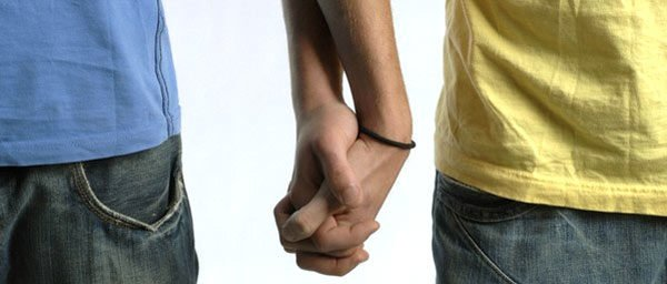 Autismo e sessualità. Le etichette dell'orientamento sessuale stanno strette